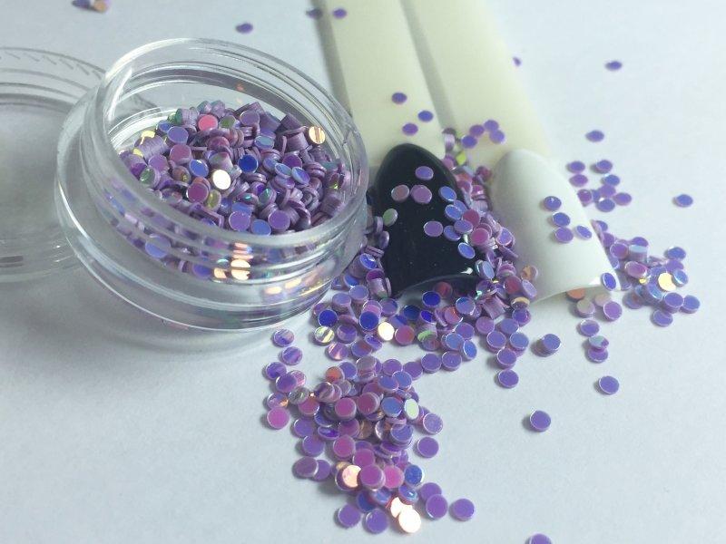 NelTes, Камифубуки №14Камифубуки для дизайна ногтей<br>Камифубуки для дизайна ногтей<br>
