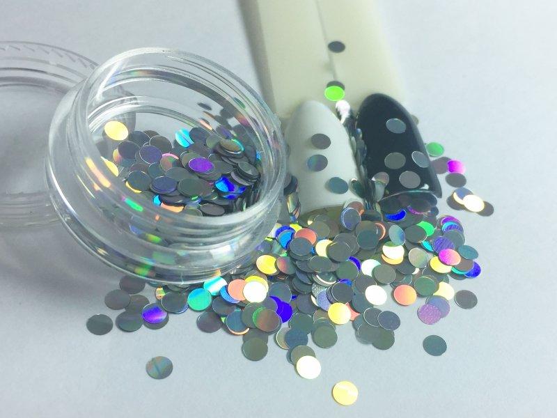 NelTes, Камифубуки №15Камифубуки для дизайна ногтей<br>Камифубуки для дизайна ногтей<br>