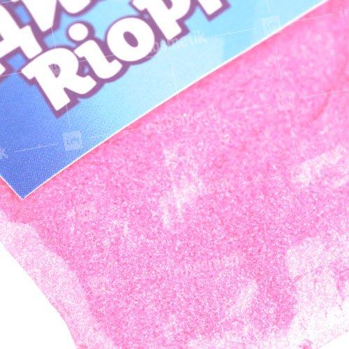 Rio Profi, Зеркальная втирка - Нежно-розовый B0502 (3 гр.)Зеркальная втирка<br>Зеркальная втиркаЗвездная пыль в пакете<br>