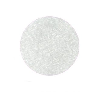 Rio Profi, Салфетки безворсовые (150 шт.)Спонжи<br>Салфетки безворсовые 50мм - 150 шт.<br>
