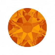 Swarovski Elements, стразы Sun 2,8 мм (30 шт) (Swarovski (Австрия))