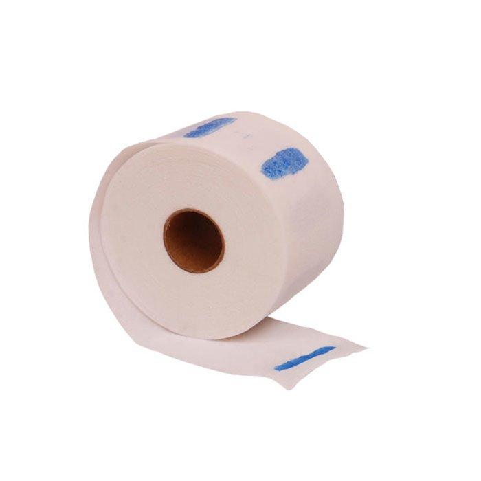 White Line, Воротнички бумажные в рулоне (100 шт.)