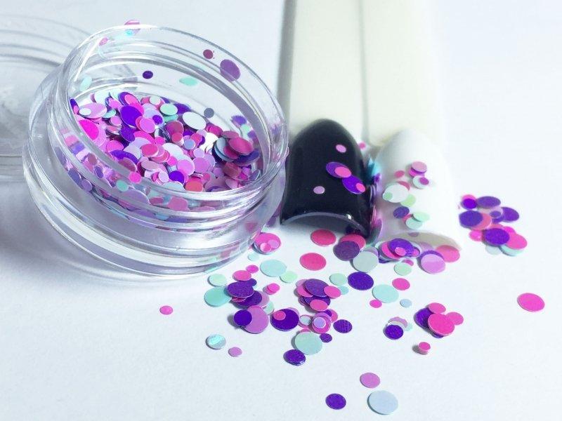 NelTes, Камифубуки №107Камифубуки для дизайна ногтей<br>Камифубуки для дизайна ногтей<br>