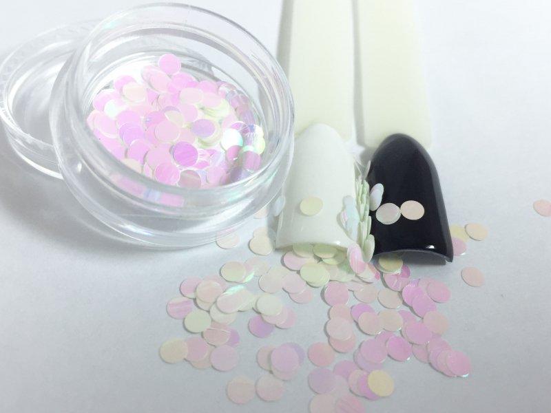 NelTes, Камифубуки №110Камифубуки для дизайна ногтей<br>Камифубуки для дизайна ногтей<br>