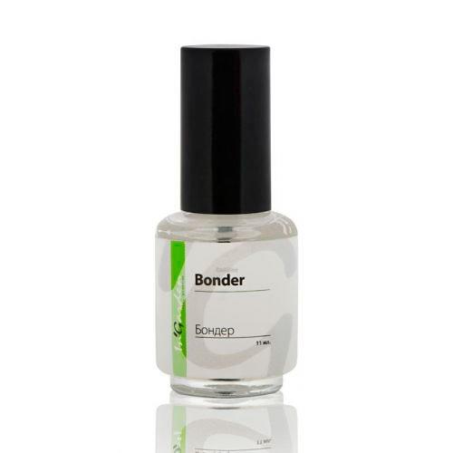 InGarden, Bonder 11 mlInGarden So Naturally<br>Адгезивное покрытие.<br>