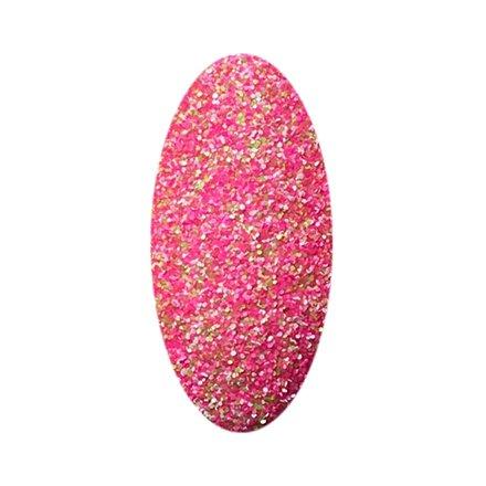 Vogue Nails, Мармелад для дизайна №514 (5 гр.)Мармелад для  ногтей<br>Для создания необычного маникюра с эффектом «засахаренных» ногтей<br>