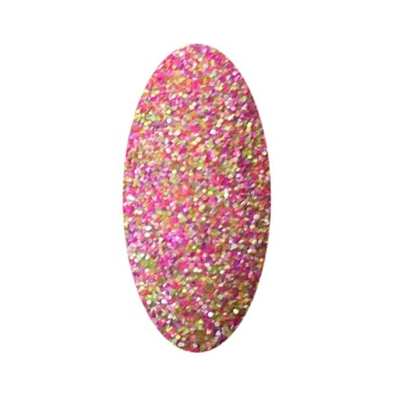 Vogue Nails, Мармелад для дизайна №516 (5 гр.)Мармелад для  ногтей<br>Для создания необычного маникюра с эффектом «засахаренных» ногтей<br>