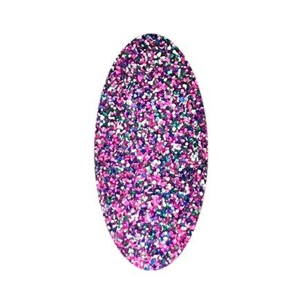 Vogue Nails, Мармелад для дизайна №529 (5 гр.)Мармелад для  ногтей<br>Для создания необычного маникюра с эффектом «засахаренных» ногтей<br>
