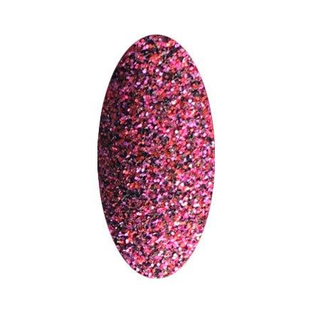 Vogue Nails, Мармелад для дизайна №533 (5 гр.)Мармелад для  ногтей<br>Для создания необычного маникюра с эффектом «засахаренных» ногтей<br>