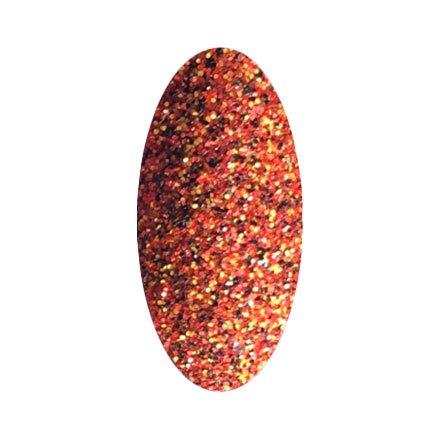 Vogue Nails, Мармелад для дизайна №534 (5 гр.)Мармелад для  ногтей<br>Для создания необычного маникюра с эффектом «засахаренных» ногтей<br>