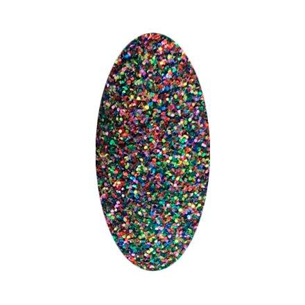 Vogue Nails, Мармелад для дизайна №541 (5 гр.)Мармелад для  ногтей<br>Для создания необычного маникюра с эффектом «засахаренных» ногтей<br>