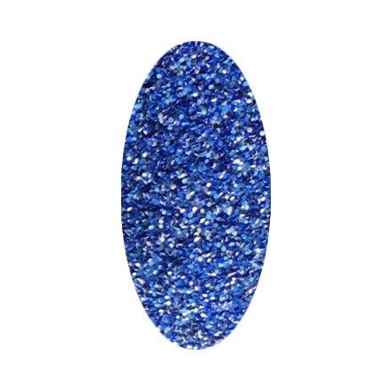 Vogue Nails, Мармелад для дизайна №009 (5 гр.)Мармелад для  ногтей<br>Для создания необычного маникюра с эффектом «засахаренных» ногтей<br>