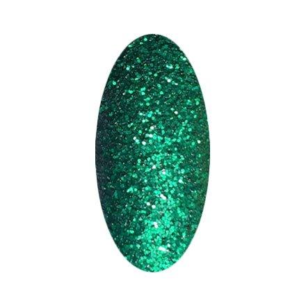 Vogue Nails, Мармелад для дизайна №114 (5 гр.)Мармелад для  ногтей<br>Для создания необычного маникюра с эффектом «засахаренных» ногтей<br>