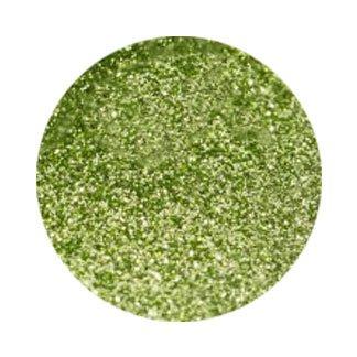 IM, Глиттер для зеркальной втирки (оливковый)Глиттер<br>Глиттер для зеркальной втирке банка, цвет оливковый.<br>