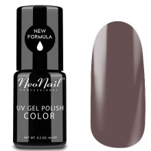 NeoNail, Гель-лак - Milk Chocolate №3641 (6 мл.)