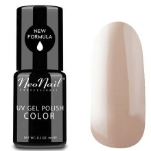 NeoNail, Гель-лак - Light Beige №3649 (6 мл.)