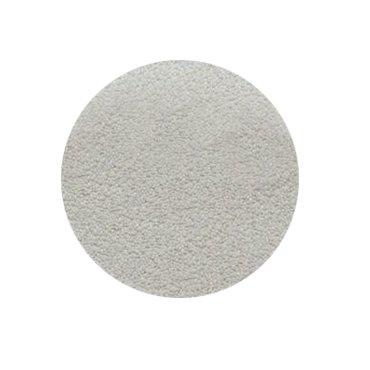 NelTes, Бульонки мелкие для дизайна ногтей (белый, 0.2-0.4 мм.)Бульонки<br>Бульонки мелкиезакаленное стекло<br>