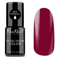 NeoNail, Гель-лак - Beauty Rose №3775 (6 мл.)