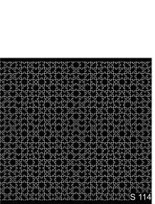 MILV, Слайдер дизайн № S114 БелыйСлайдер дизайн MILV<br><br>