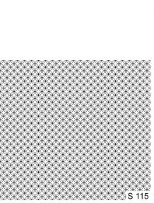 MILV, Слайдер дизайн № S115 ЧерныйСлайдер дизайн MILV<br><br>