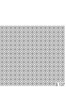 MILV, Слайдер дизайн № S137 ЧерныйСлайдер дизайн MILV<br><br>