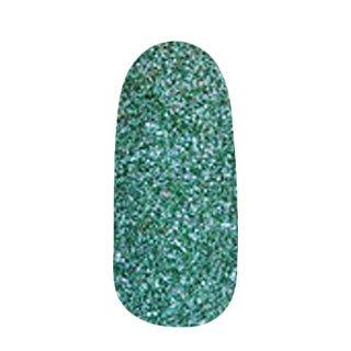 Rio Profi, Мармелад Меланж - Зеленый (3 гр.)Мармелад для  ногтей<br>Мармелад Меланж - Зеленый<br>