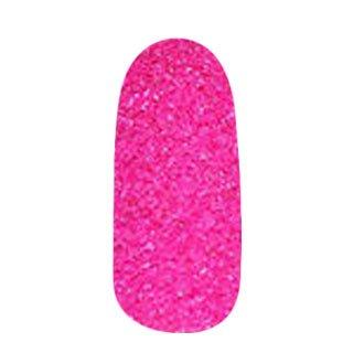 Rio Profi, Мармелад Неон - Розовый (3 гр.)Мармелад для  ногтей<br>Мармелад Неон - Розовый<br>