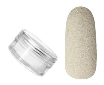 NelTes, Бархатное сияние №5 (1 гр.)Бархатный песок<br>Бархатное сияние, белый<br>