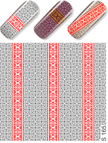 MILV, Слайдер дизайн № S165 ЧерныйСлайдер дизайн MILV<br><br>
