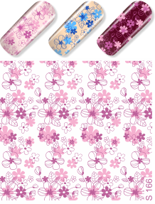 MILV, Слайдер дизайн № S166 РозовыйСлайдер дизайн MILV<br><br>