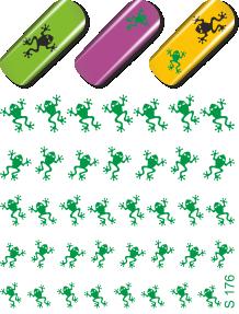 MILV, Слайдер дизайн № S176 ЗеленыйСлайдер дизайн MILV<br><br>
