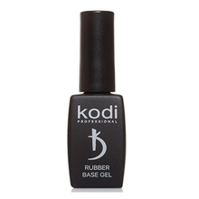 Kodi, Rubber Base (12 ml)