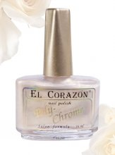 El Corazon Poly-Chrome, № 332
