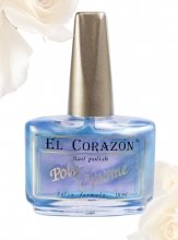 El Corazon Poly-Chrome, № 351