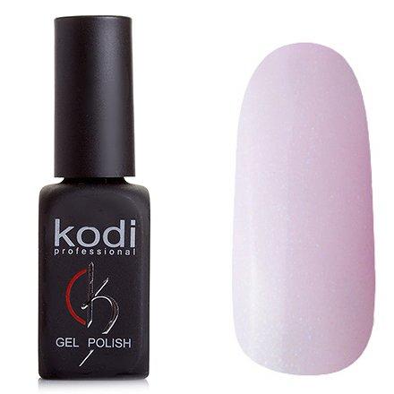 Kodi, Гель-лак № 49 (8ml)Kodi Professional <br>Гель-лак дымчатая роза, эмалевый, плотный, 8мл.<br>