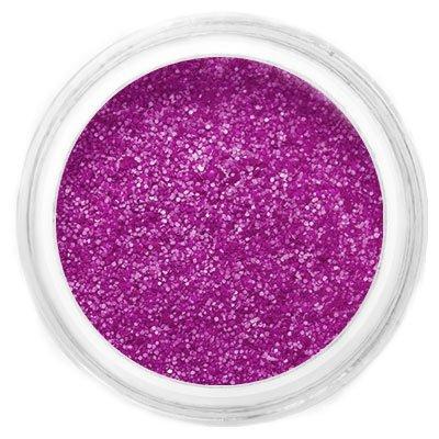 TNL, Меланж-сахарок для дизайна ногтей №15 (темно-розовый)Мармелад для  ногтей<br>Меланж-сахарок для дизайна ногтей<br>