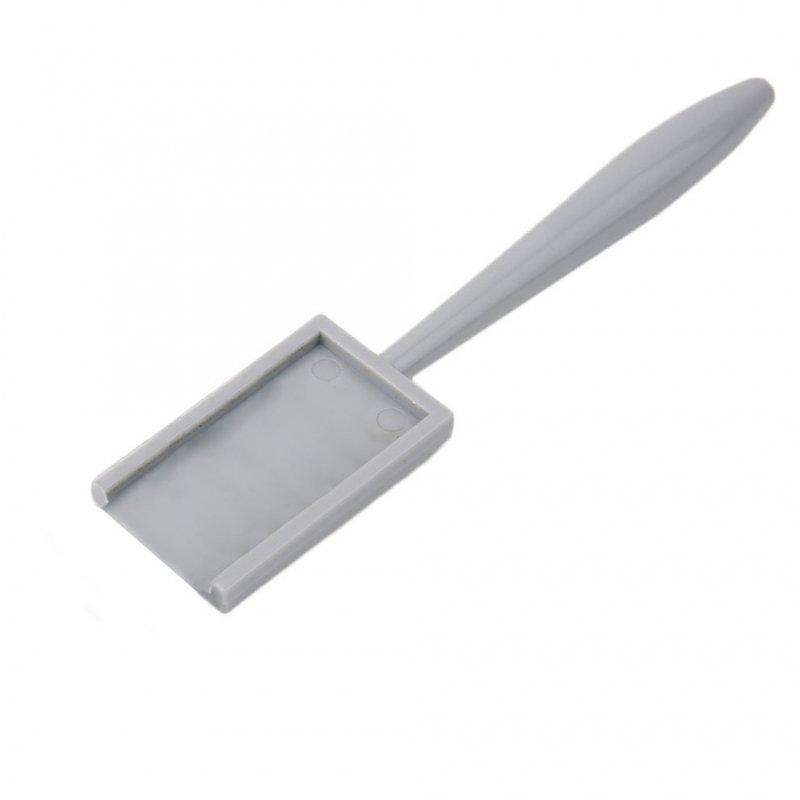 TNL, Ручка для магнитаМагниты<br>Ручка для магнита<br>