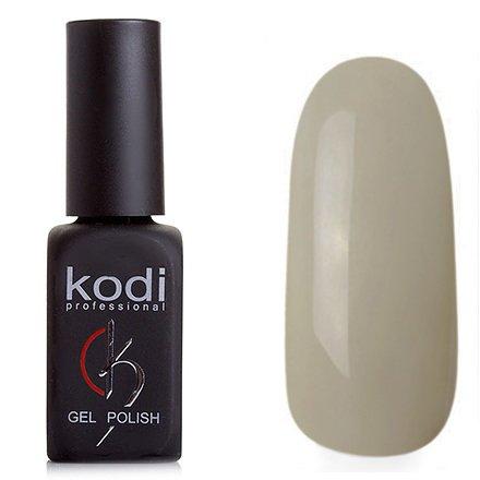 Kodi, Гель-лак № 68 (8ml)Kodi Professional <br>Гель-лак серо-бежевый, полупрозрачный, 8мл.<br>