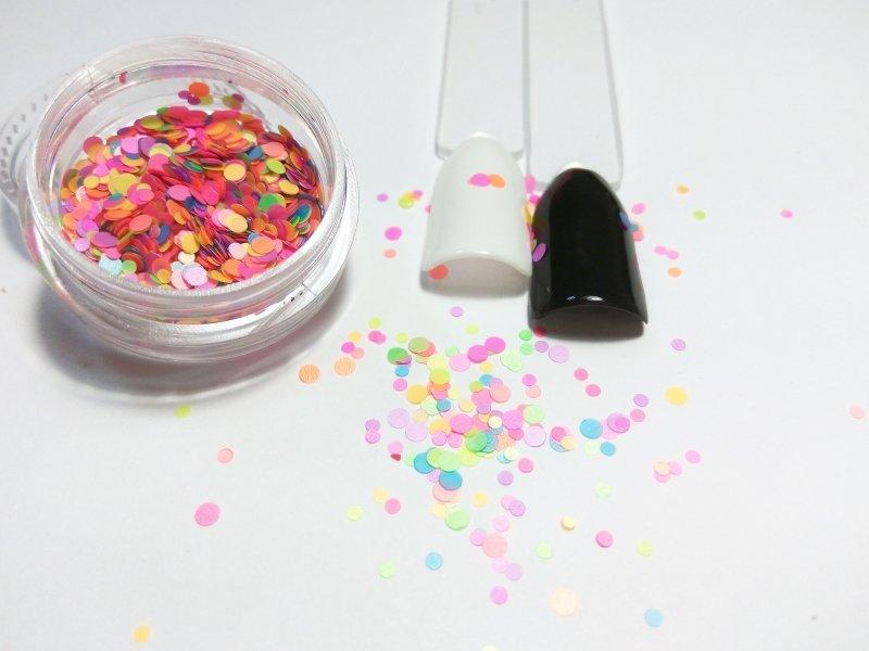 NelTes, Камифубуки №122Камифубуки для дизайна ногтей<br>Камифубуки для дизайна ногтей<br>