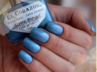 El Corazon Active Bio-gel Prisma, № 423/37