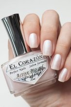 El Corazon Active Bio-gel Shimmer, № 423-18