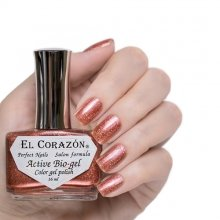 El Corazon Active Bio-gel Gemstones,