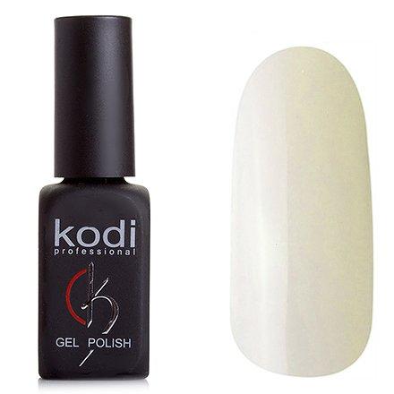 Kodi, Гель-лак № 239 (8ml)Kodi Professional <br>Гель-лак молочный, без блесток и перламутра, плотный, 8мл.<br>