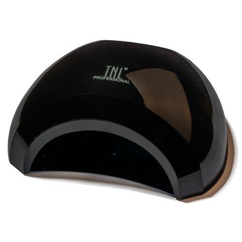 TNL, UV-LED Лампа 48W (черная)LED-Лампы<br>Для полимеризации гелей, гель-лаков, перманентных лаков, биогелей и др. материалов.<br>