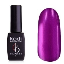 Kodi, Гель-лак Hollywood № H36 (8ml)