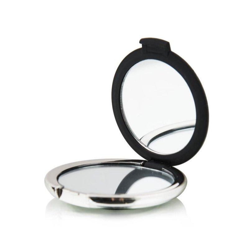 QVS, Компактное зеркало для макияжа (10-1269)Сопутствующие материалы<br>Компактное зеркало для макияжа<br>