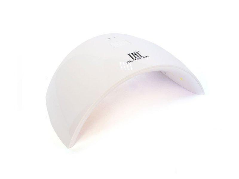 TNL, UV LED-лампа 24 W белаяLED-Лампы<br>UV LED-лампа 24 W белая<br>