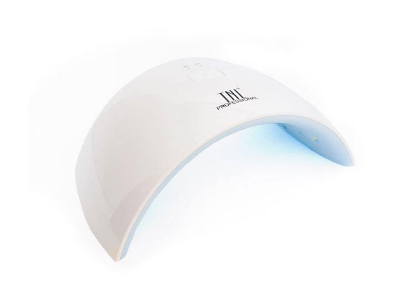 TNL, UV LED-лампа 24 W голубаяLED-Лампы<br>UV LED-лампа 24 W голубая<br>