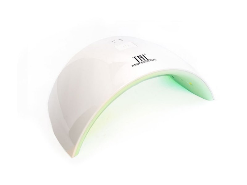 TNL, UV LED-лампа 24 W зеленаяLED-Лампы<br>UV LED-лампа 24 W зеленая<br>