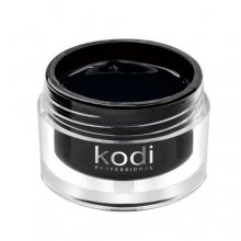 Kodi, Prima clear builder UV gel (14ml.)